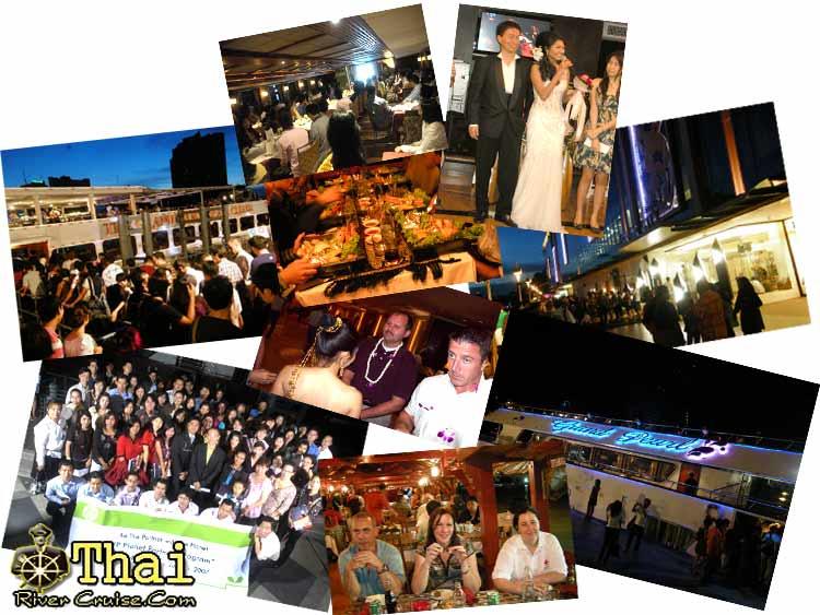 Private Cruise in Bangkok Thailand Boat Rental Bangkok for Bangkok Dinner Cruise Ayutthaya River Lunch Cruise Bangkok - บริการจัดเลี้ยงบนเรือ เหมาลำ ล่องเรือ ดินเนอร์ แม่น้ำเจ้าพระยา และ ท่องเที่ยว อยุธยา ตลอด ทั้ง รายการ ล่องเรือ ท่องเที่ยวทางน้ำ ทุกรายการ ล่องเรือ สำราญ แม่น้ำเจ้าพระยา