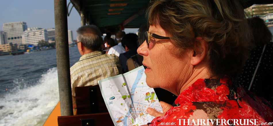 ล่องเรือ บางกอกน้อย เป็นโปรแกรมทัวร์ ท่องเที่ยว ที่ ได้รับความนิยม จาก นักท่องเที่ยว ชาวต่างชาติ มาเที่ยวชม หากมา เที่ยวเมืองไทย.ทัวร์คลอง บางกอกน้อย ล่องเรือ เที่ยวคลอง แม่น้ำเจ้าพระยา