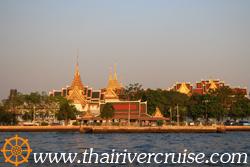 The Royal Grand Palace - Wat Phrakaew, Bangkok. ( พระบรมหาราชวัง - วัดพระแก้ว )