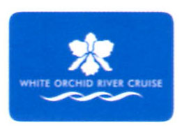 "White Orchid River Cruise "" The Best River Cruise of Thailand """