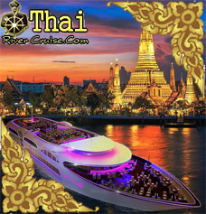 "WONDERFUL NIGHT AT THE WONDERFUL PEARL CRUISE. Welcome Aboard! WONDERFUL PEARL CRUISE "" Luxury Larg Elegance Candle lights"
