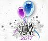 BANGKOK NEW YEAR EVE 2017 DINNER CRUISE ON SATHERDAY 31 DECEMBER 2017